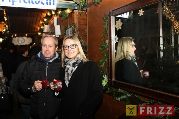 2016-11-24_weihnachtsmarkt-eröffnung-12.jpg