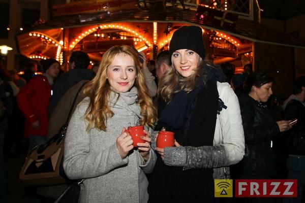 2016-11-24_weihnachtsmarkt-eröffnung-18.jpg