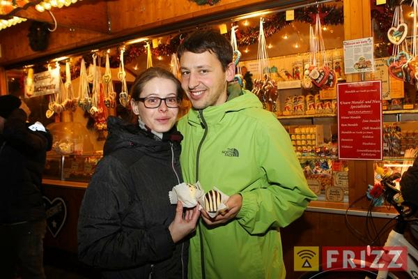 2016-11-24_weihnachtsmarkt-eröffnung-25.jpg