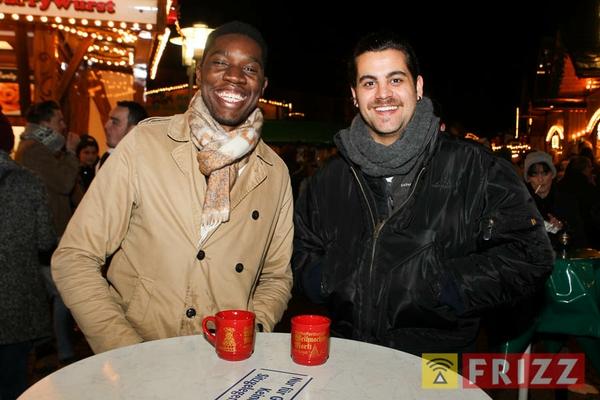 2016-11-24_weihnachtsmarkt-eröffnung-31.jpg