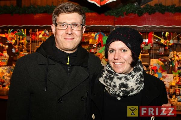 2016-11-24_weihnachtsmarkt-eröffnung-36.jpg