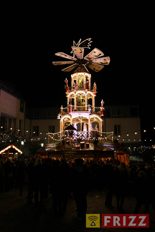 2016-11-24_weihnachtsmarkt-eröffnung-40.jpg