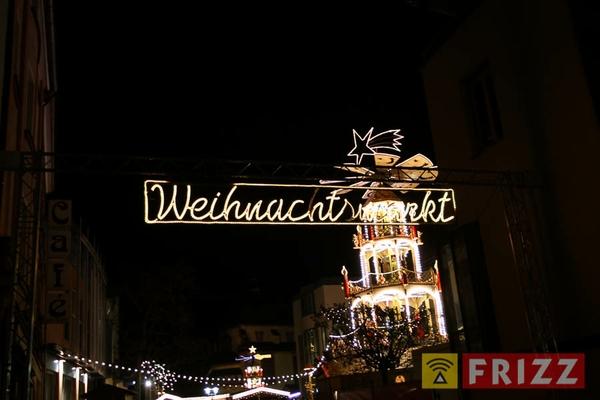 2016-11-24_weihnachtsmarkt-eröffnung-41.jpg