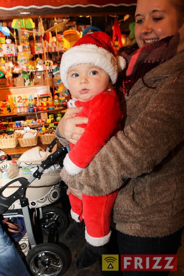 2016-11-24_weihnachtsmarkt-eröffnung-5.jpg