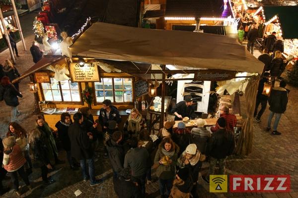 2016-11-24_weihnachtsmarkt-eröffnung-6.jpg