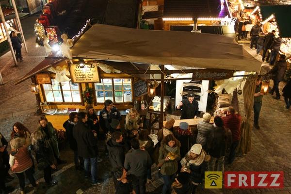 2016-11-24_weihnachtsmarkt-eröffnung-7.jpg