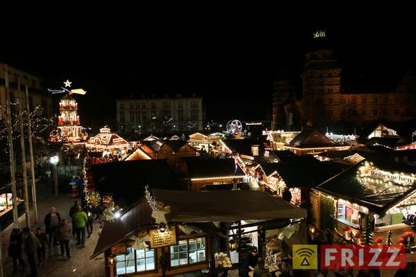 2016-11-24_weihnachtsmarkt-eröffnung-9.jpg