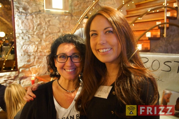 2016-12-04_vernissage one-day_buettvino-31.jpg