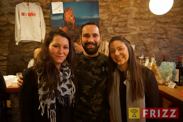 2016-12-04_vernissage one-day_buettvino-38.jpg