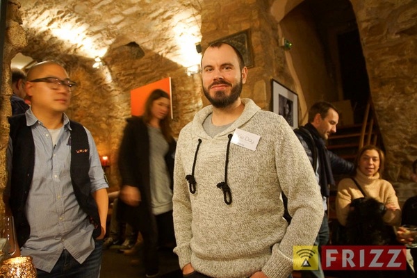 2016-12-04_vernissage one-day_buettvino-7.jpg