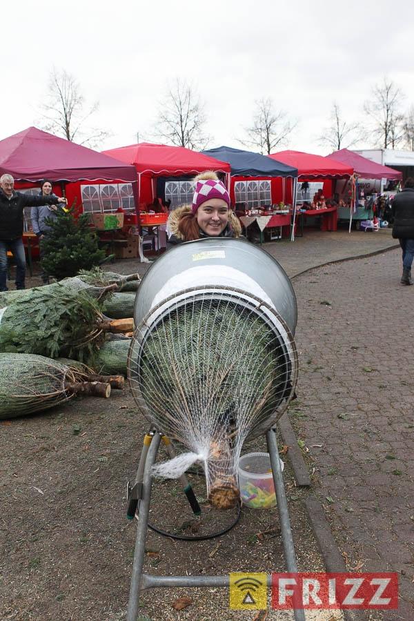 2016-12-10_christbaumverkauf-tierheim-ab-10.jpg