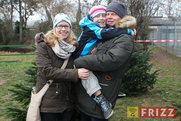 2016-12-10_christbaumverkauf-tierheim-ab-13.jpg