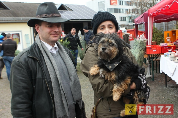 2016-12-10_christbaumverkauf-tierheim-ab-15.jpg