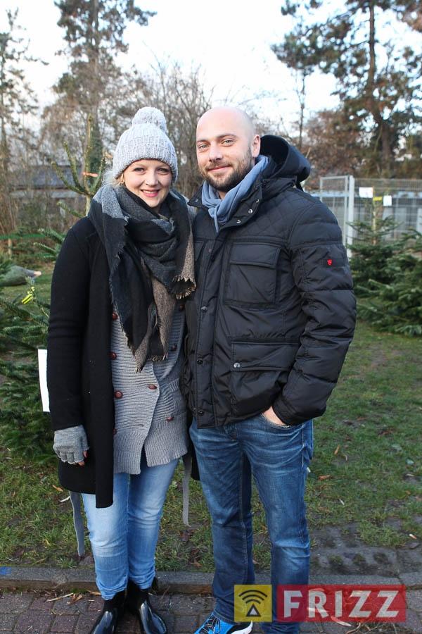 2016-12-10_christbaumverkauf-tierheim-ab-2.jpg