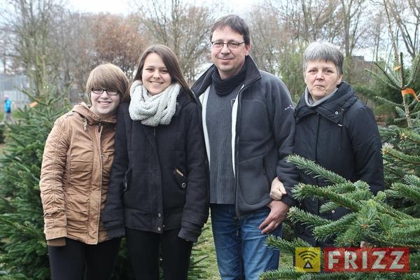 2016-12-10_christbaumverkauf-tierheim-ab-20.jpg
