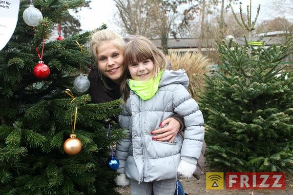 2016-12-10_christbaumverkauf-tierheim-ab-21.jpg