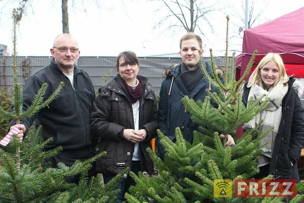 2016-12-10_christbaumverkauf-tierheim-ab-22.jpg