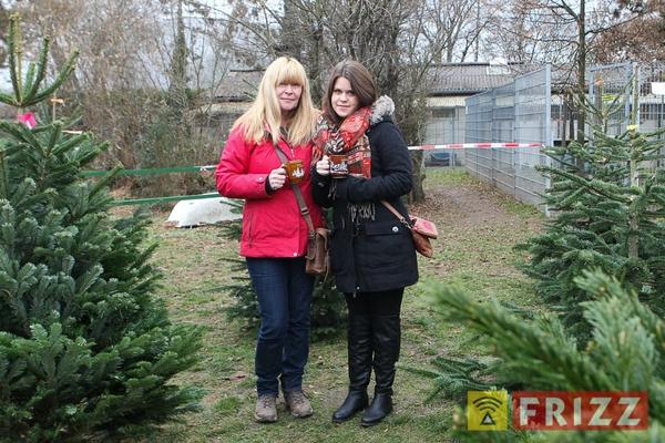2016-12-10_christbaumverkauf-tierheim-ab-29.jpg
