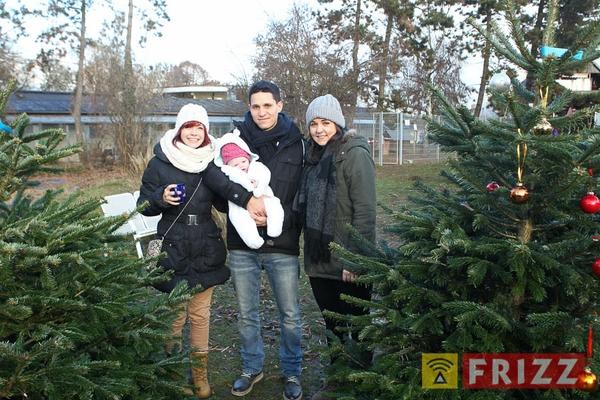 2016-12-10_christbaumverkauf-tierheim-ab-3.jpg