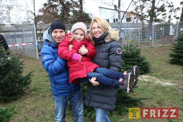 2016-12-10_christbaumverkauf-tierheim-ab-31.jpg