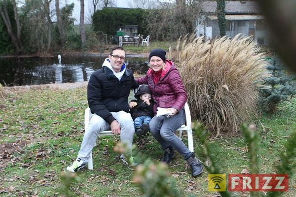 2016-12-10_christbaumverkauf-tierheim-ab-32.jpg