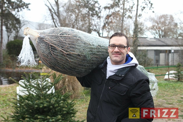 2016-12-10_christbaumverkauf-tierheim-ab-36.jpg