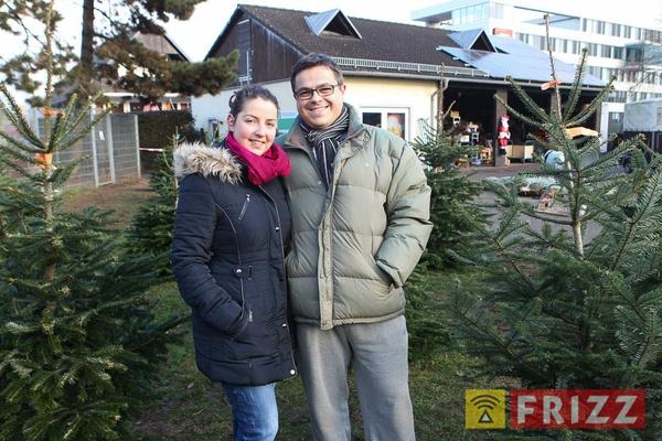 2016-12-10_christbaumverkauf-tierheim-ab-4.jpg