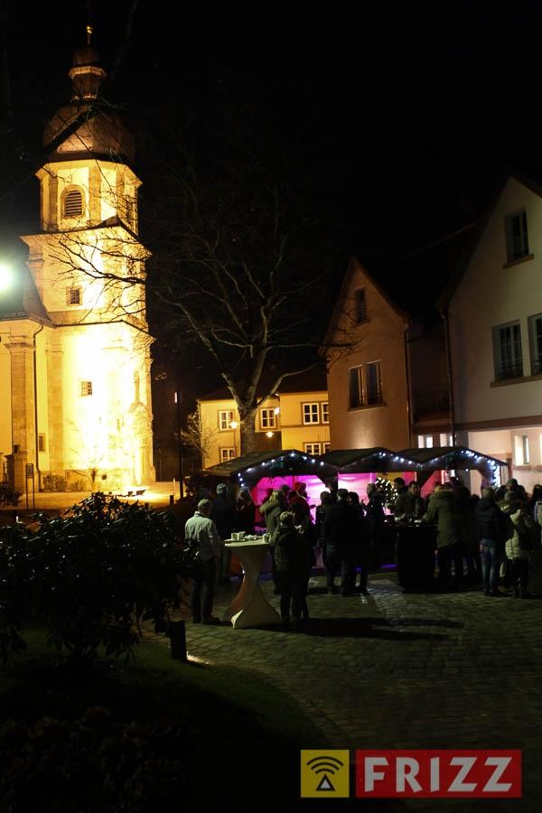 2016-12-10_weihnachtsmarkt-auberge de temple-24.jpg
