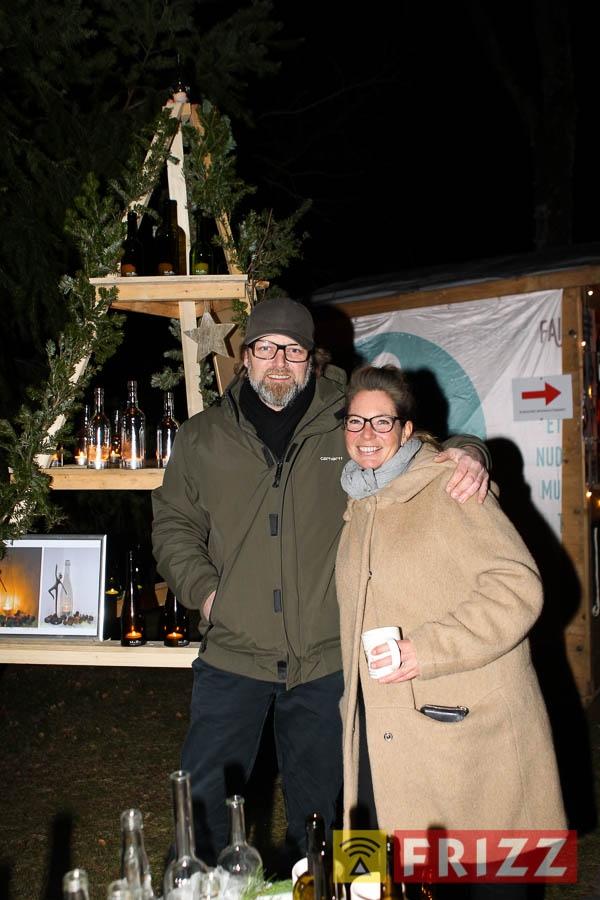 2016-12-10_weihnachtsmarkt-auberge de temple-30.jpg