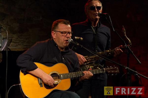 2016-12-11_blues-unicef-hofgarten-20.jpg