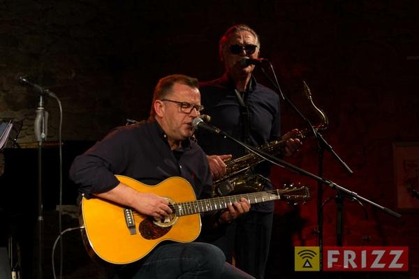 2016-12-11_blues-unicef-hofgarten-25.jpg