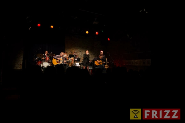 2016-12-11_blues-unicef-hofgarten-35.jpg