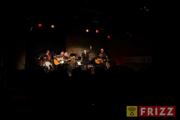 2016-12-11_blues-unicef-hofgarten-36.jpg