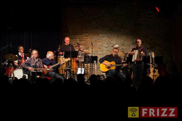 2016-12-11_blues-unicef-hofgarten-40.jpg