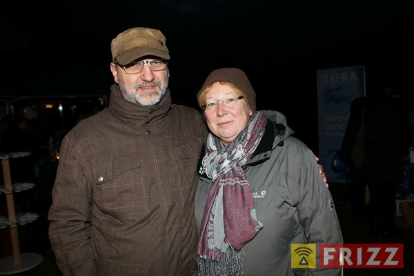 2016-12-11_sozialer wmarkt-kapuzinerkloster-14.jpg