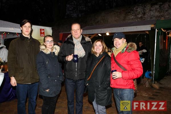 2016-12-11_sozialer wmarkt-kapuzinerkloster-2.jpg