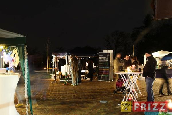 2016-12-11_sozialer wmarkt-kapuzinerkloster-25.jpg