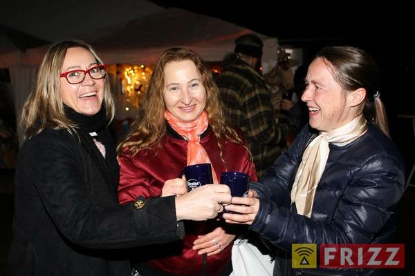 2016-12-11_sozialer wmarkt-kapuzinerkloster-28.jpg