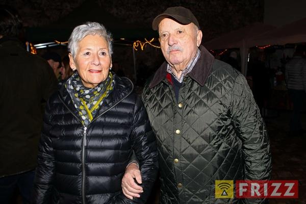 2016-12-11_sozialer wmarkt-kapuzinerkloster-6.jpg