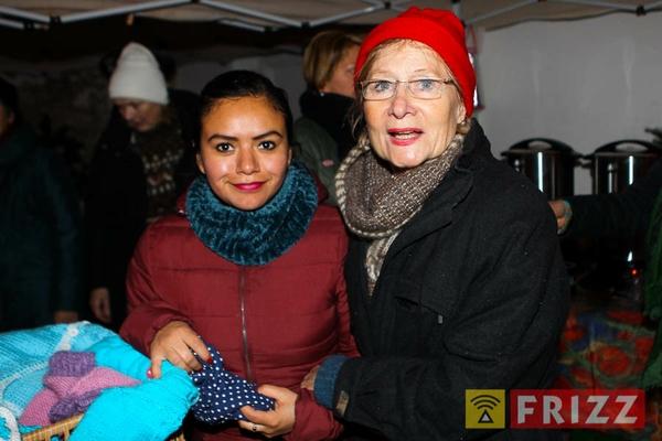 2016-12-11_sozialer wmarkt-kapuzinerkloster-9.jpg