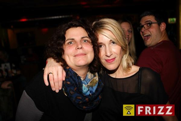frohlocken2016-19.jpg