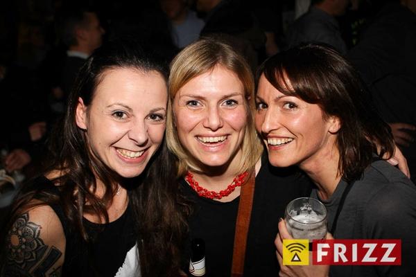 frohlocken2016-23.jpg