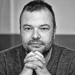 Rainer Koehl