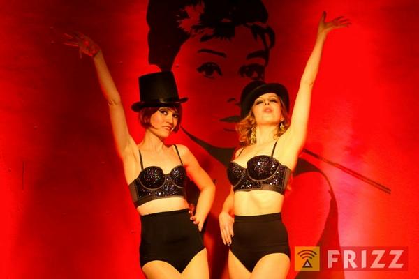 2016-02-04_night of burlesque-11.jpg