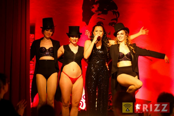 2016-02-04_night of burlesque-12.jpg
