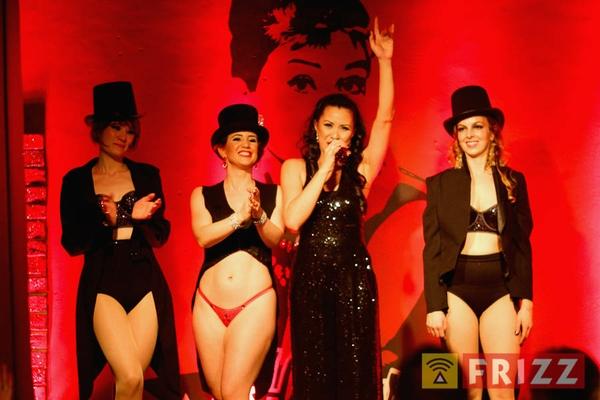 2016-02-04_night of burlesque-14.jpg