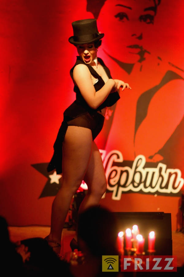 2016-02-04_night of burlesque-16.jpg