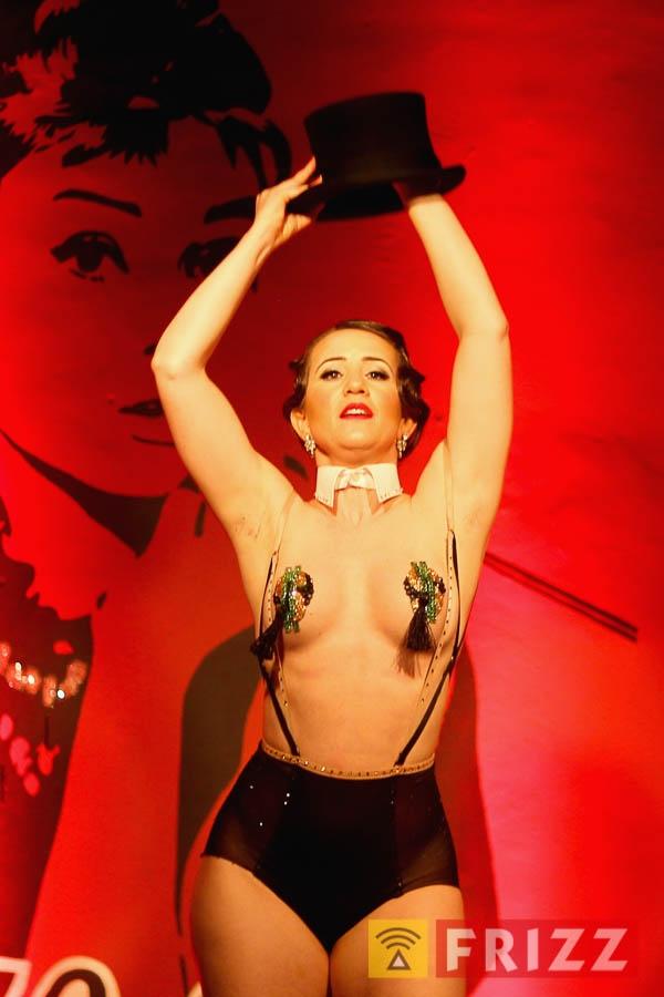 2016-02-04_night of burlesque-17.jpg