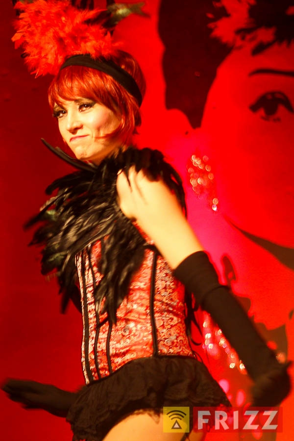 2016-02-04_night of burlesque-22.jpg
