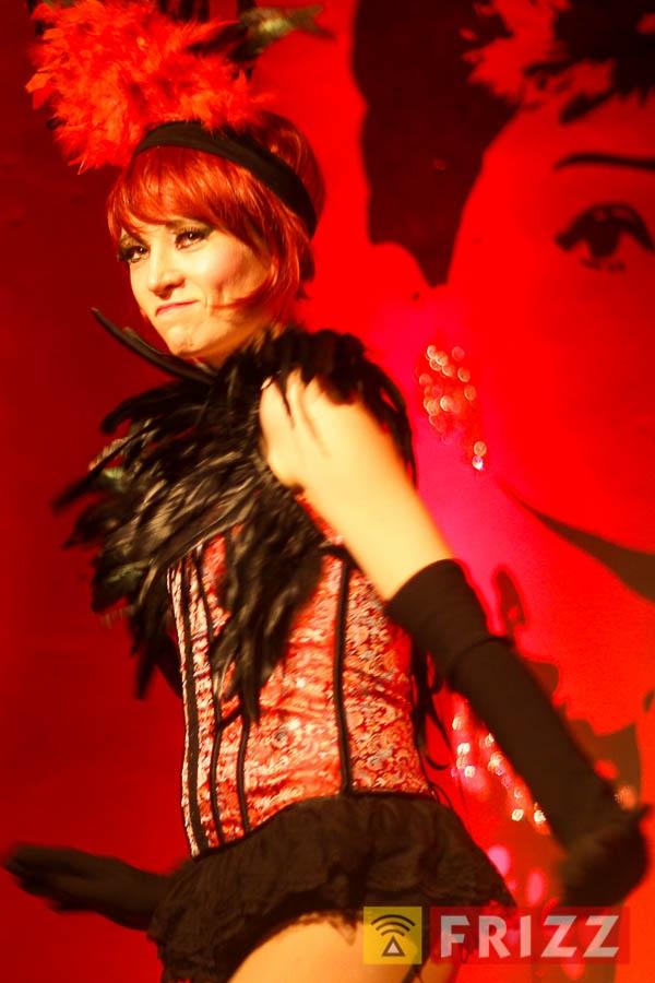 2016-02-04_night of burlesque-22.jpg
